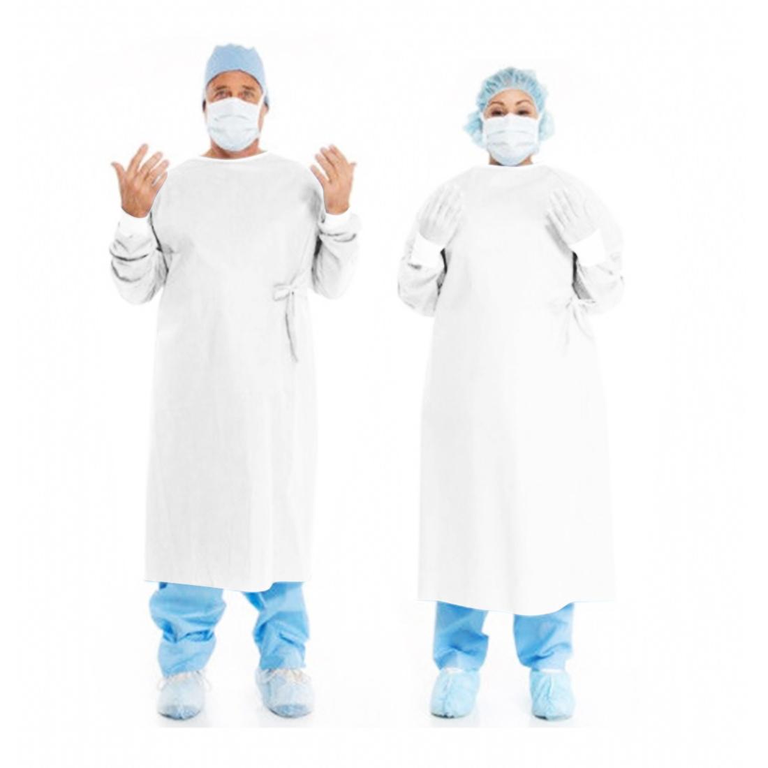 مقشر جراحي يمكن التخلص منه