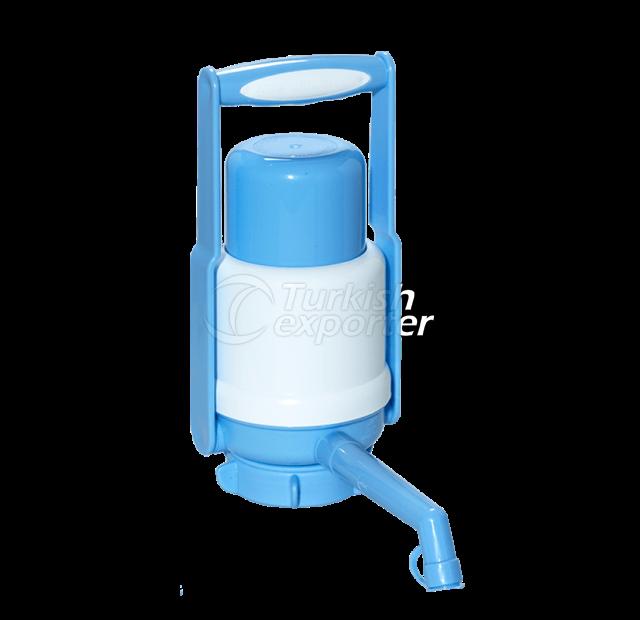 Plastic Hand Water Pump  -Rhino Junior