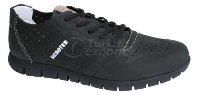 أحذية ماتيراسي M 5146