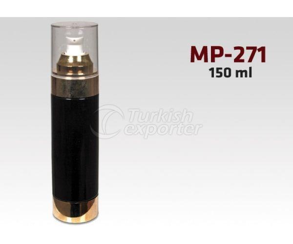 Plastik Ambalaj MP271-B