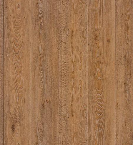 Laminate Flooring Classic 190