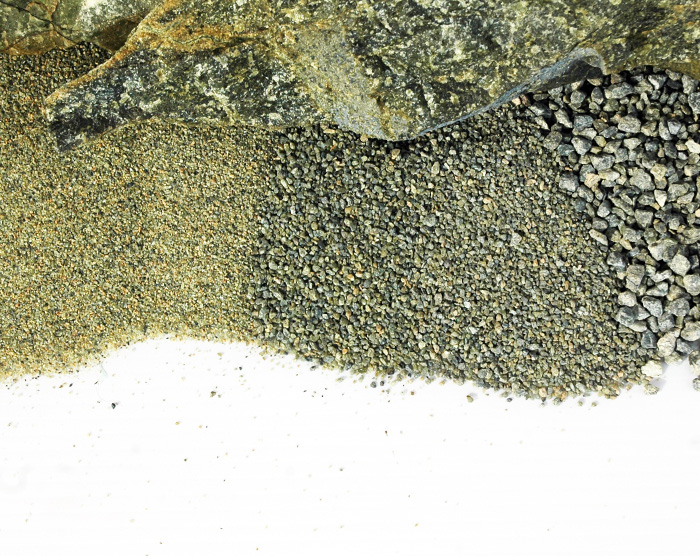 Refractory Sand _1_