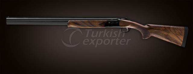 صولجان SX-SXE 28 36 Shotguns