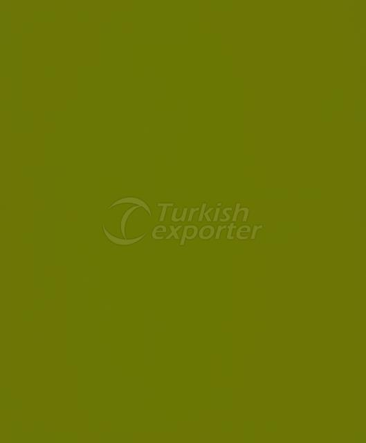 645 HG Olive Green Flooring