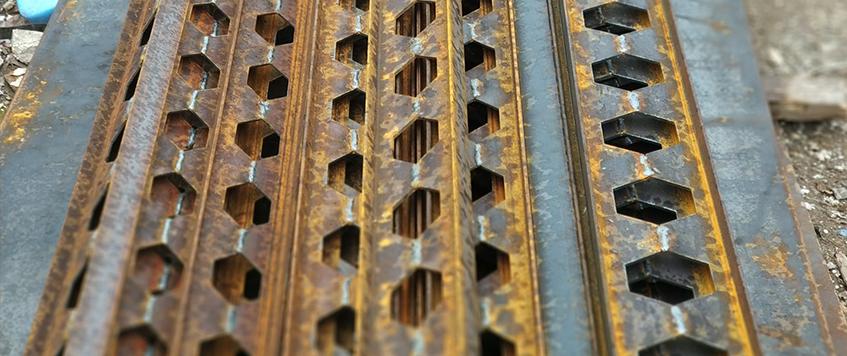 Construction Steels _2_