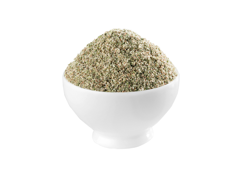 Powder Oregano