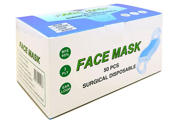 Uygun fiyatlı Maske Kutusu Üretimi