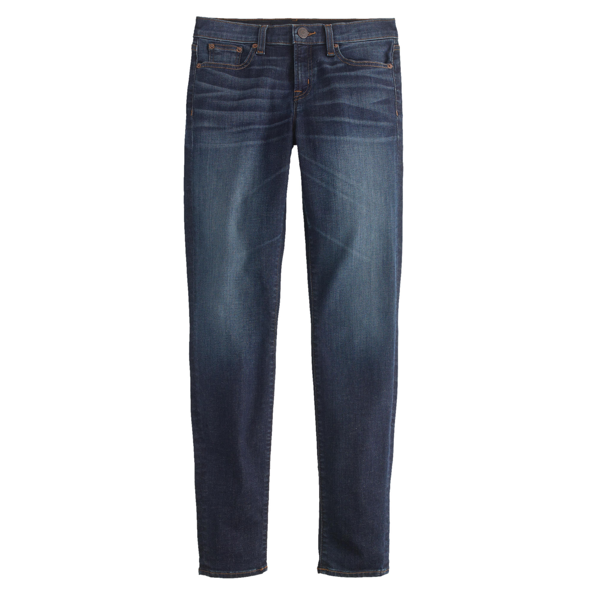 Jeans _5_