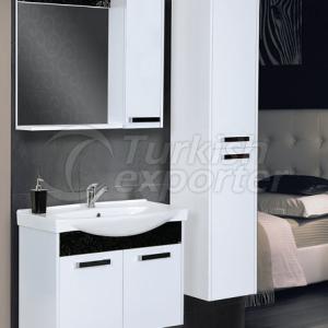 Bathroom Cabinet Basic
