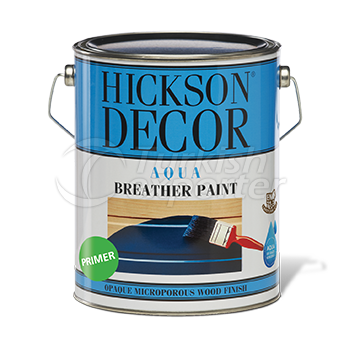 Hickson Decor Aqua Universal Primer