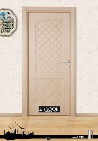 Membrane Doors _4_