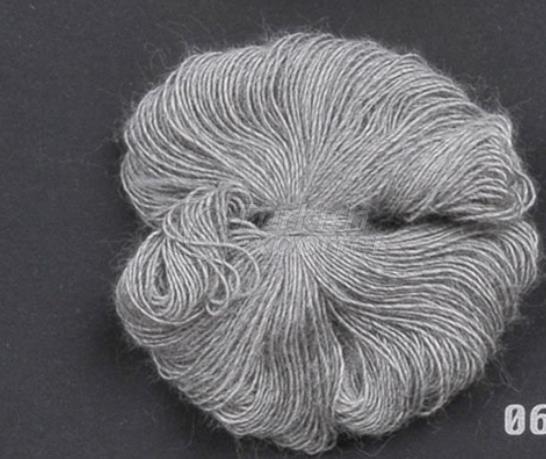 Bosforo Yarn 06 Fethiye