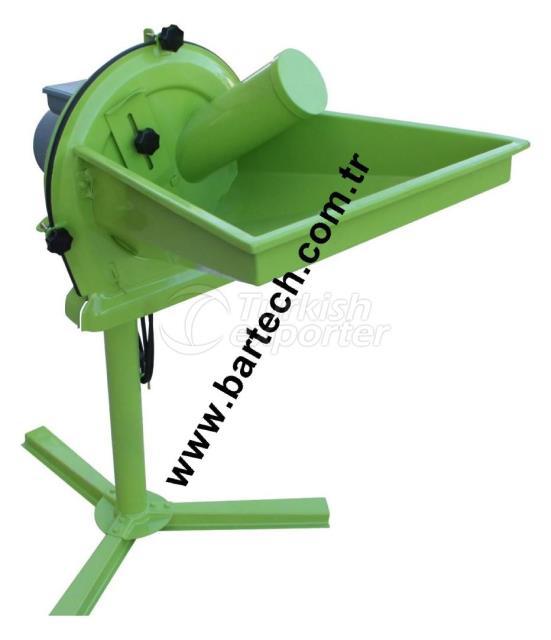 Mills Machine 8680400074917