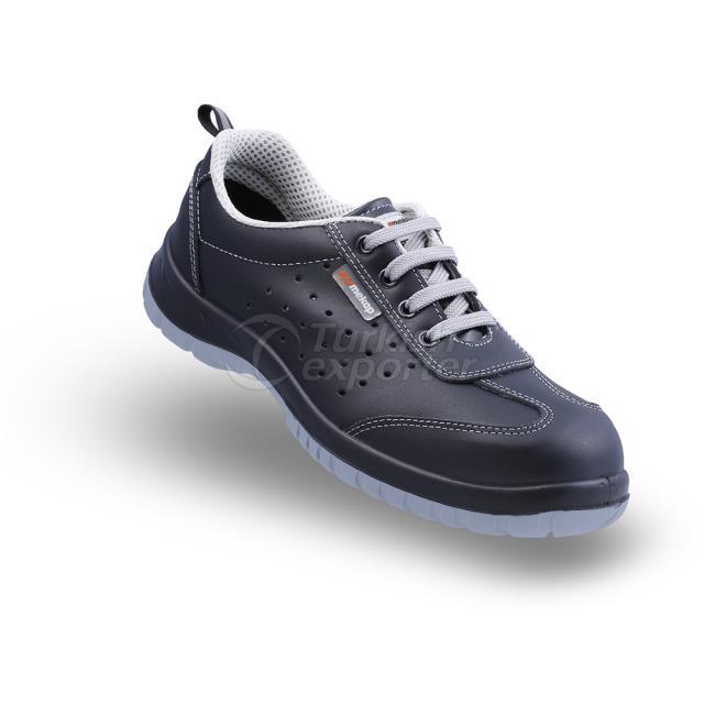 Ayakkabı JERIKO 240-03