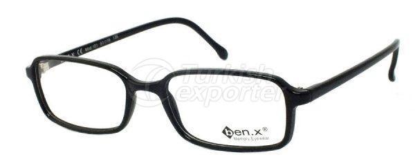 Men Glasses 101-06