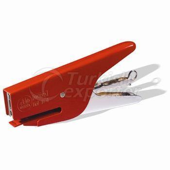 Active Pliers Stapler 102