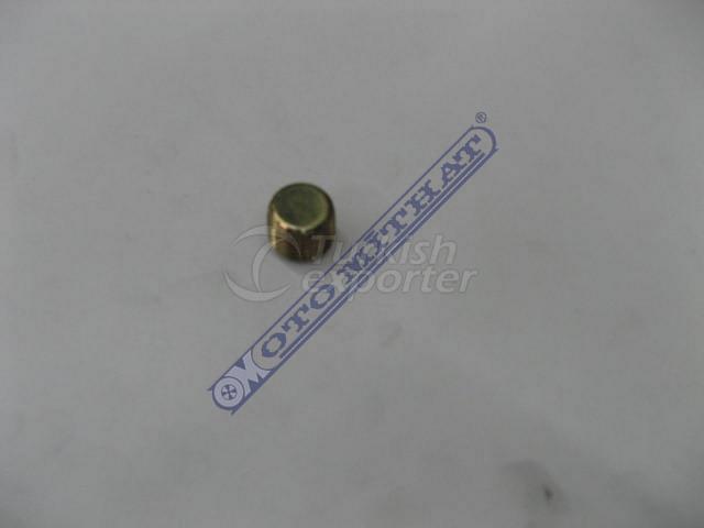 Tope - M14 X 1.5 - 10269501-I