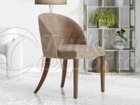 Kugu Chair