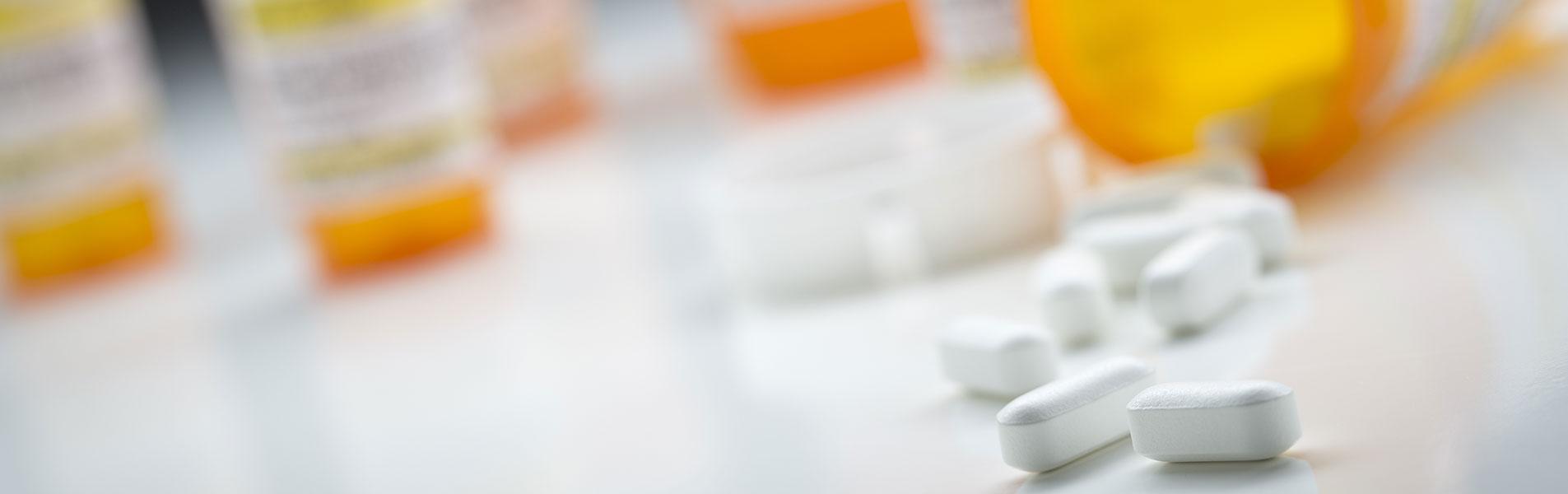 Pharmaceuticals _3_