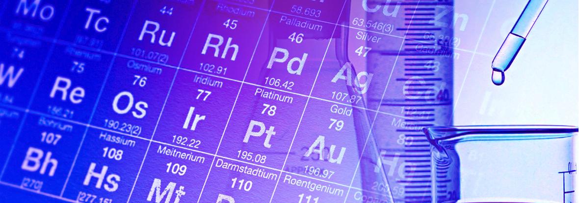 Chemicals - 9