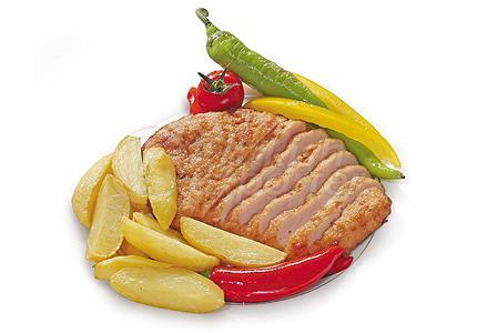 Hazir Sofra Chicken Breast