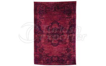 Carpet 102