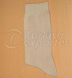 Ladies Cotton Rich Socks