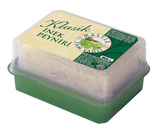 Maltiz Feta Cow Cheese 350 GR