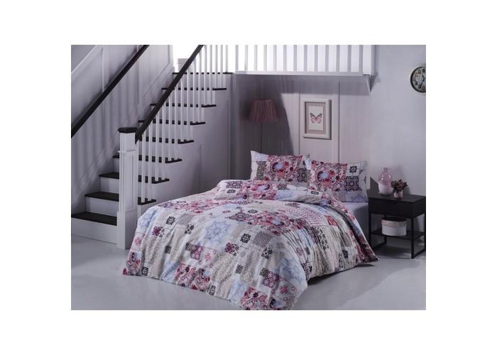 Lady Moda Double Bed Linen 1941