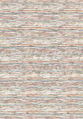 Dize Carpet