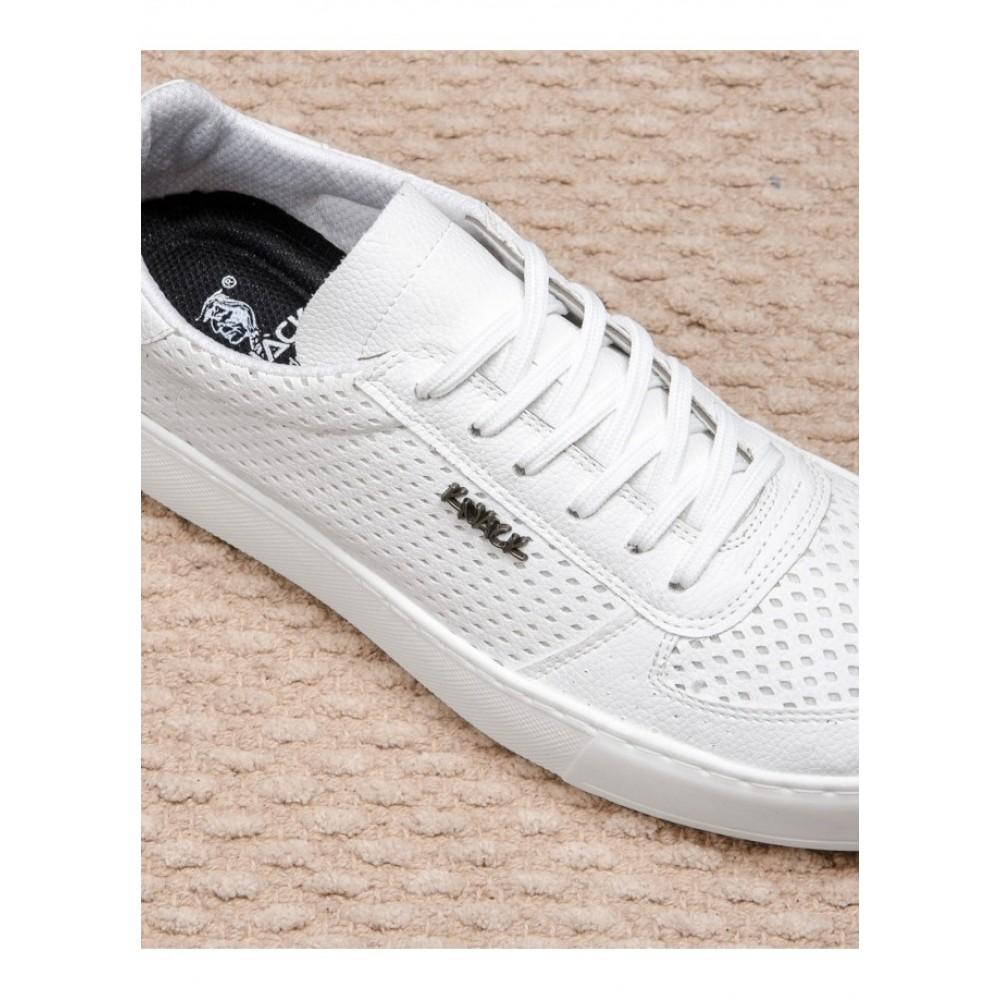 Knack Man Sneakers