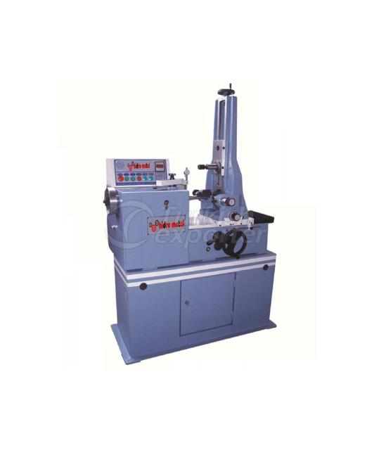 Connecting Rod Bara Machine