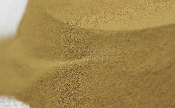 Bronze Powder Gme-1012
