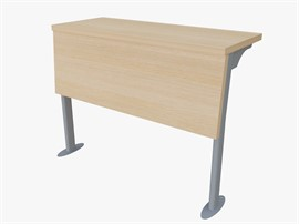 Amphi Desk