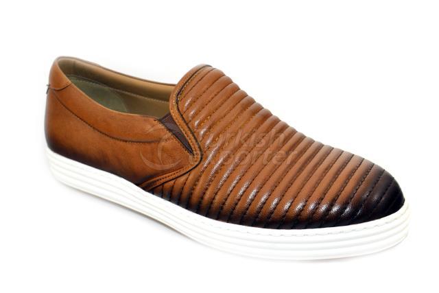 4128 أحذية الهجن
