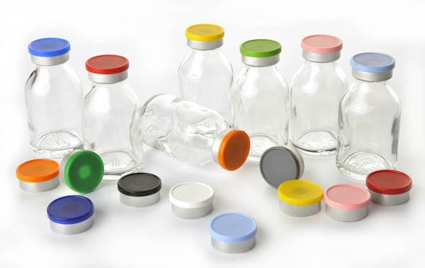 Pharmaceutical Caps _3_