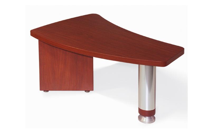 Ark Table Set