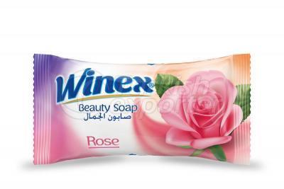 Rose Flowpack 85gr