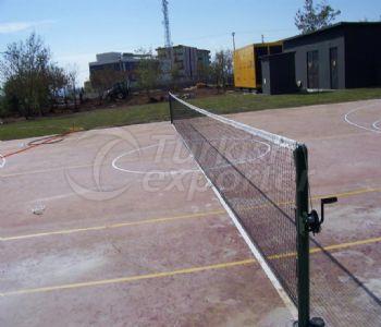Tennis Network