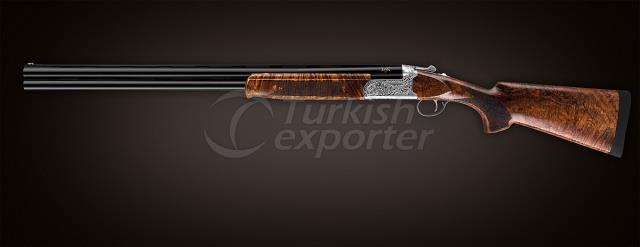 زينيث LX-LXE Shotguns