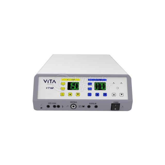 Electrocautery 150W