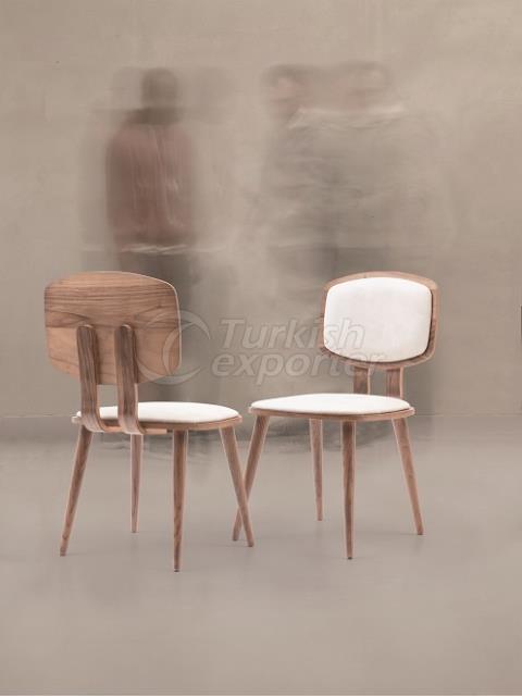 SNC-355-Chair