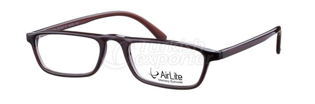Reading Glasses 121 C34 4820