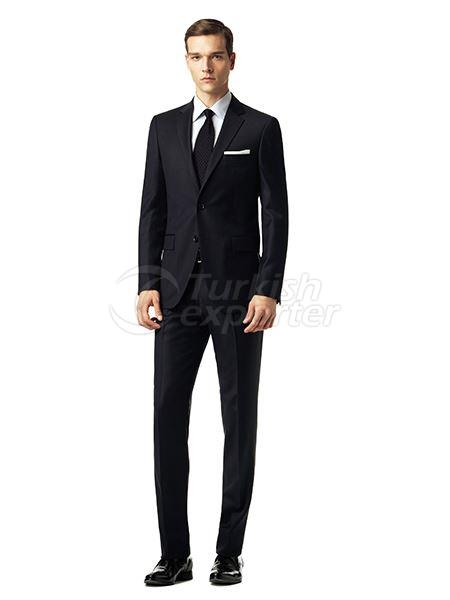 Venesia Tطقم ملابس رجالي