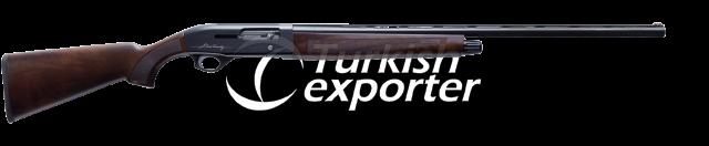 Pump Action Shotgun  A620 W