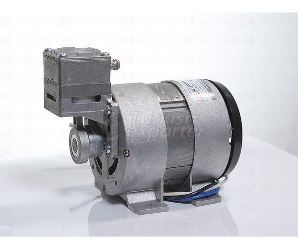 Compressor Chimpe