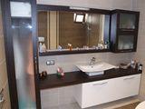 abanoz  covered bathroom cabins