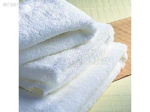 منشفة يد 50 × 90 سم 275 غرام