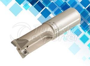 Countersink Milling Toll for Cylindirical Allen Head Screws (DIN974-1)