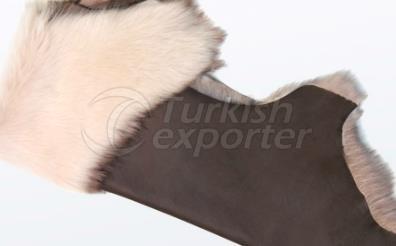 Leather Toscana Rizanna